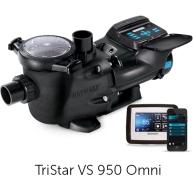 TriStar_VS_950_Omni